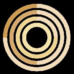favicon-simbolo
